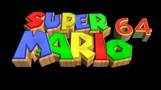 Download Slider  Super Mario 64 Music Extended [Music OST][Original Soundtrack]