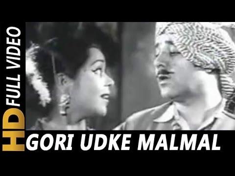 Gori Aur Kali Hai Full Movie Hd Free Download
