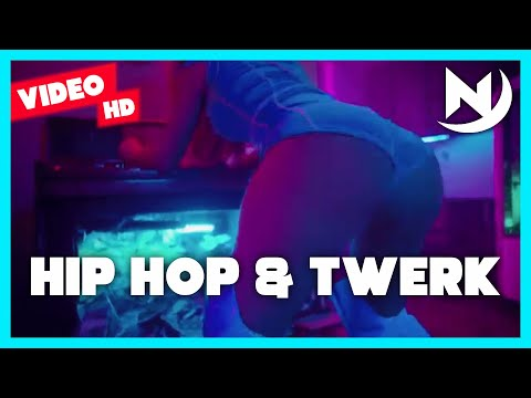 Best Hip Hop & Twerk Party Mix 2020   Black R&B Rap Urban Dancehall Music Club Songs #117 from YouTube · Duration:  1 hour 4 minutes 21 seconds