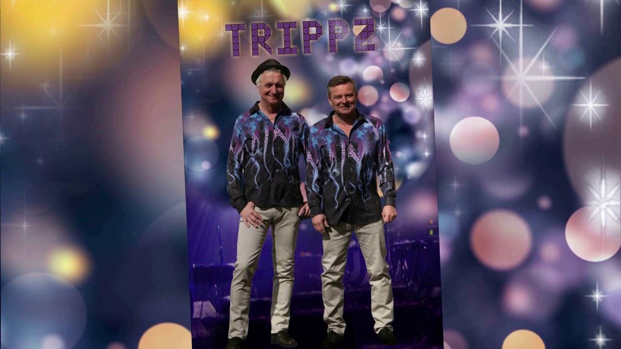 Bildresultat för trippz orkester