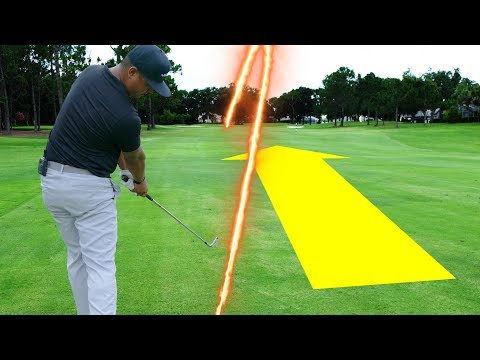 the-secret-to-hit-your-irons-solid