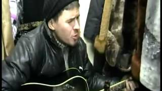 akkordi.3dn.ru - Руки Вверх-Нелюбимая (нереально спел).mp4