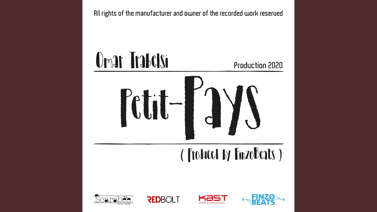 Download Petit Pays