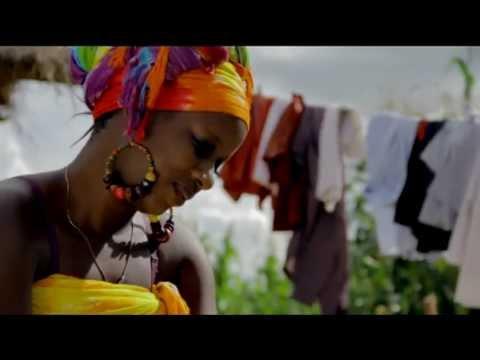 Download Musiye Ayende - Dalisoul Ft. Armstrong & Afunika (Official Video)