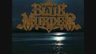 Blue Murder- Riot YouTube Videos