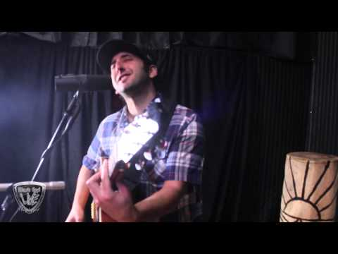 West End Live Unplugged - Mike Pinto - Tricky Nicky