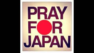 2011年3月11日14:46 大きな地震と津波が日本を襲いました。人々の叫び声...