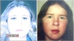 How Bossier Jane Doe was identified