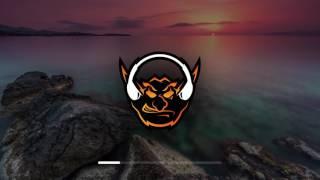 Pokemon Go - (Goblins from Mars Trap Remix) [Goblin 1 Hour]