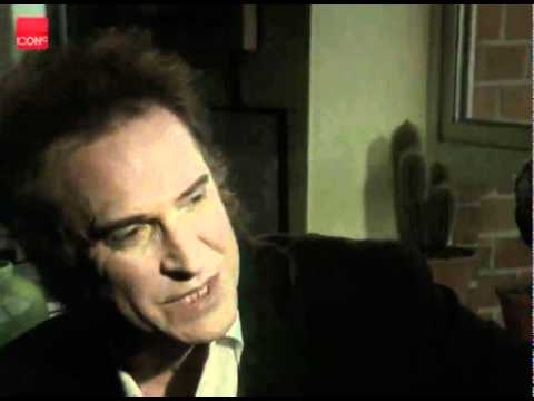 Ray Davies talking about his brother Dave and creativity