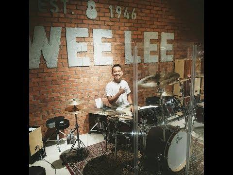 SWEE LEE Music Store  KUALA LUMPUR MALAYSIA
