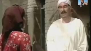 اسمع احمد عادل ظلموهه