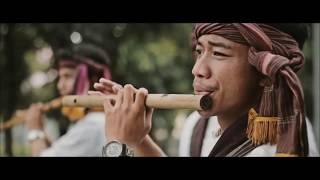 Download lagu Anakhon Hi Do Hamoraon Di Ahu | Kreasi Musik Etnik Toba | Roland Tobing dkk & Nanggar Jati Dancer