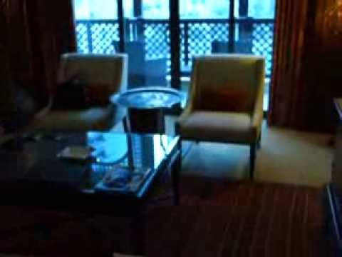 The Palace, Dubai - room 539