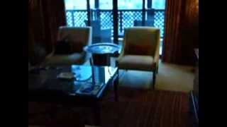 The Palace, Dubai - room 539