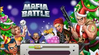 esperando para jugar mafia battle