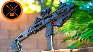is-a-9mm-ar-better-than-a-roni-glock-carbine