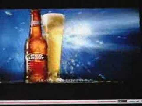 Bud Light Commercial No Pets Youtube