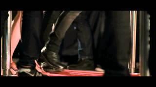 Kripikpeudeus - Karpet Merah [Official Music Video]