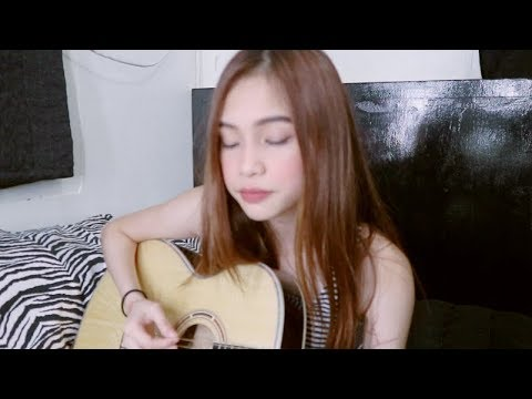 nobela - join the club (cover by syd hartha)