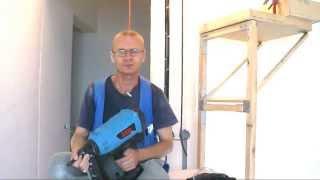 Газовый монтажный пистолет Toua GSN50  Часть 1  Стоит ли покупать(Наш сайт http://remontmaker.ru/ Наш канал на Ютюбе http://www.youtube.com/channel/UCvdD2SX8TaXXSQdXRniCIWw Моя страница в контакте: ..., 2015-08-24T21:47:19.000Z)