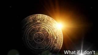 chakra balancing electronic music ajna awakenings third eye chakra reiki simon dallas chapman