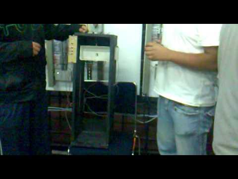 practica-elevador-3-pisos