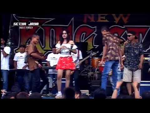 King Star Full Album Live Tuko_whit Karya Jaya Audio#5