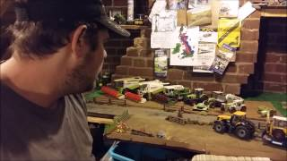 Jons 1.32 scale farm