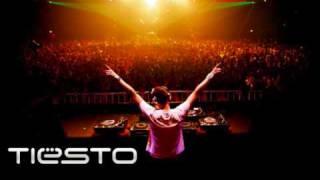dj tiesto - power mix 2009