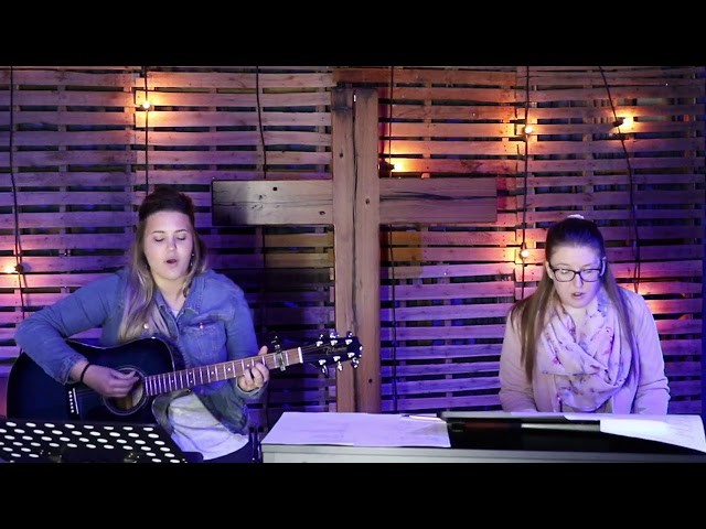FGC Worship Ministry 26 July 2020