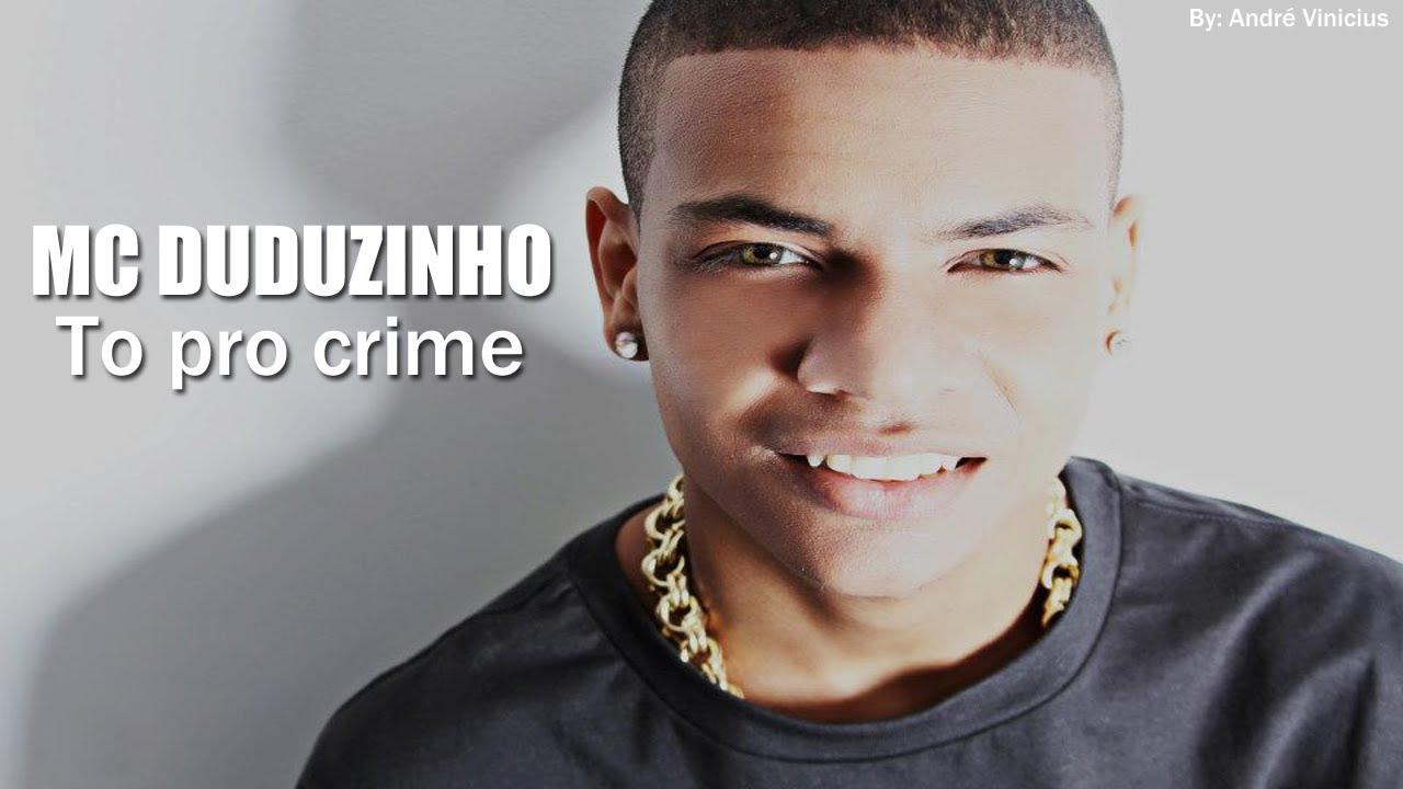 YOSHI BAIXAR MC MUSICAS PARA DE