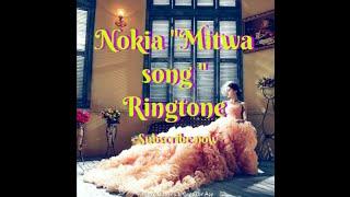 Mitwa song / Nokia Ringtone ) instrument /Subscribe now