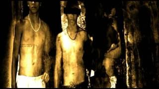 Cidinho & Doca - Rap Das Armas ( HD)_(720p) papapapapa rapapa papa papa.mp4