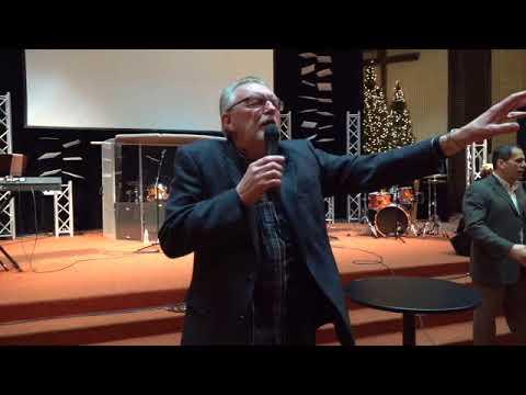 David Nichols 12-10-17