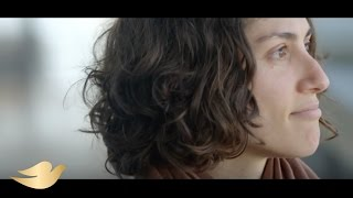 Dove Retratos da Real Beleza | Você é mais bonita do que pensa thumbnail