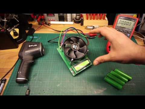 Laptop bataryalarından çıkan piller nasıl değerlendirilir?