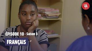 C'est la vie ! - Saison 3 - Episode 10