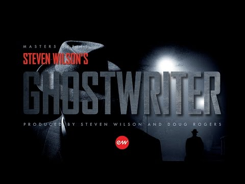 EastWest Ghostwriter Overview