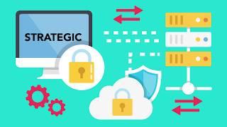 Gladiator Enterprise Security Monitoring™