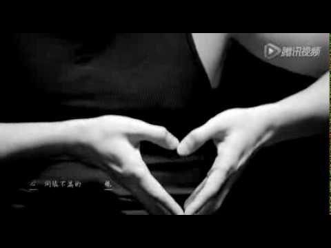 Download Youtube: 那英 《默》电影《何以笙箫默》主题曲 MV首播 天后那英睽违五年初心回归