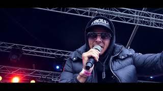 YummYumm Allstars ft Piet Jr  & Willem H - TONTO