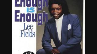 Meet Me Tonight- Lee Fields