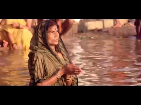Dead Can Dance  Indus   Lisa Gerrard