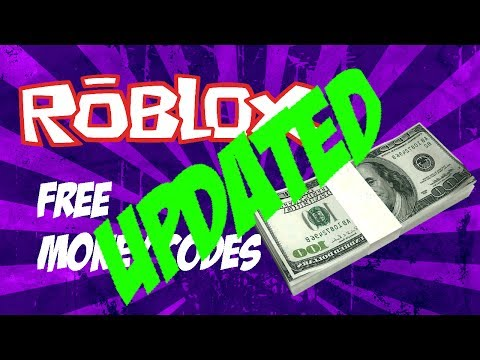 ROBLOX VEHICLE SIMULATOR FREE MONEY CODES UPDATED ...