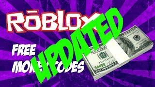 ROBLOX VEHICLE SIMULATOR FREE MONEY CODES UPDATED