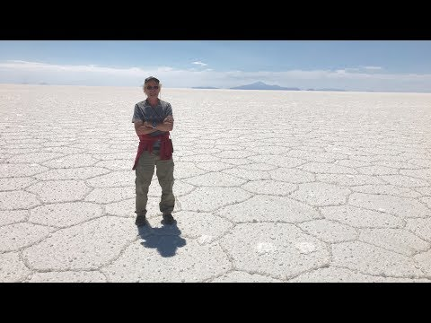 Exploring The Massive