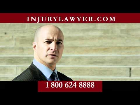 New York Injury Lawyer - Ross B. Rothenberg, Esq. - Personal Injury - Construction Accidents