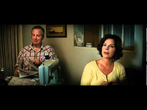 Roller Girl - German Trailer - Deutsche Kino Trailer von TrailerZone.de