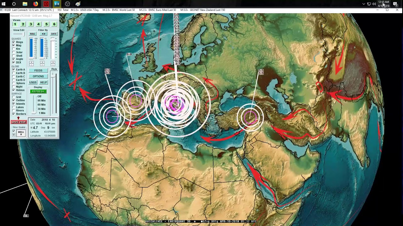4-10-2018-central-italy-m4-7-earthquake-swarm-warned-area-has-now-been-hit